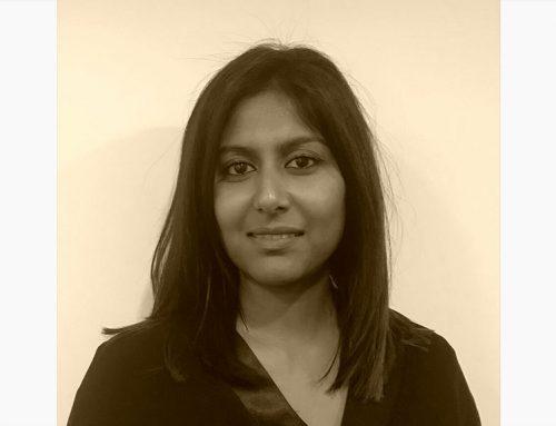 Shahmeem Mohammed-Coyne